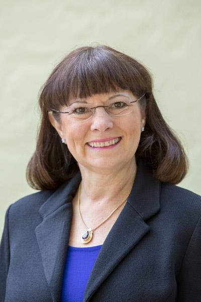 Deb Duvall