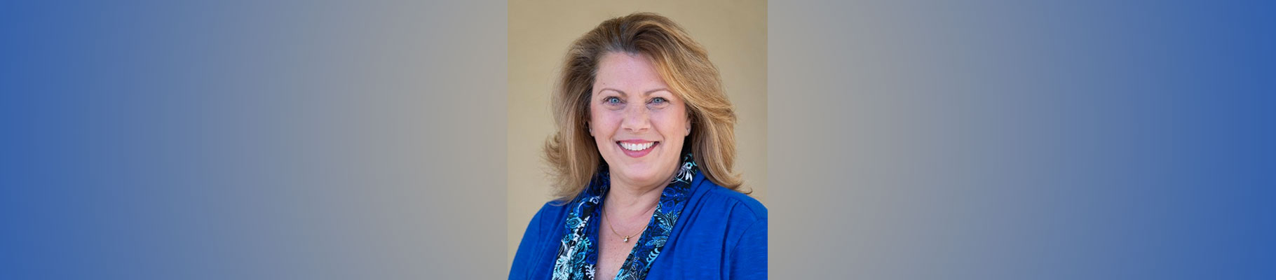 Beth Eaton-Cafarelli Joins Water Pointe Realty Group