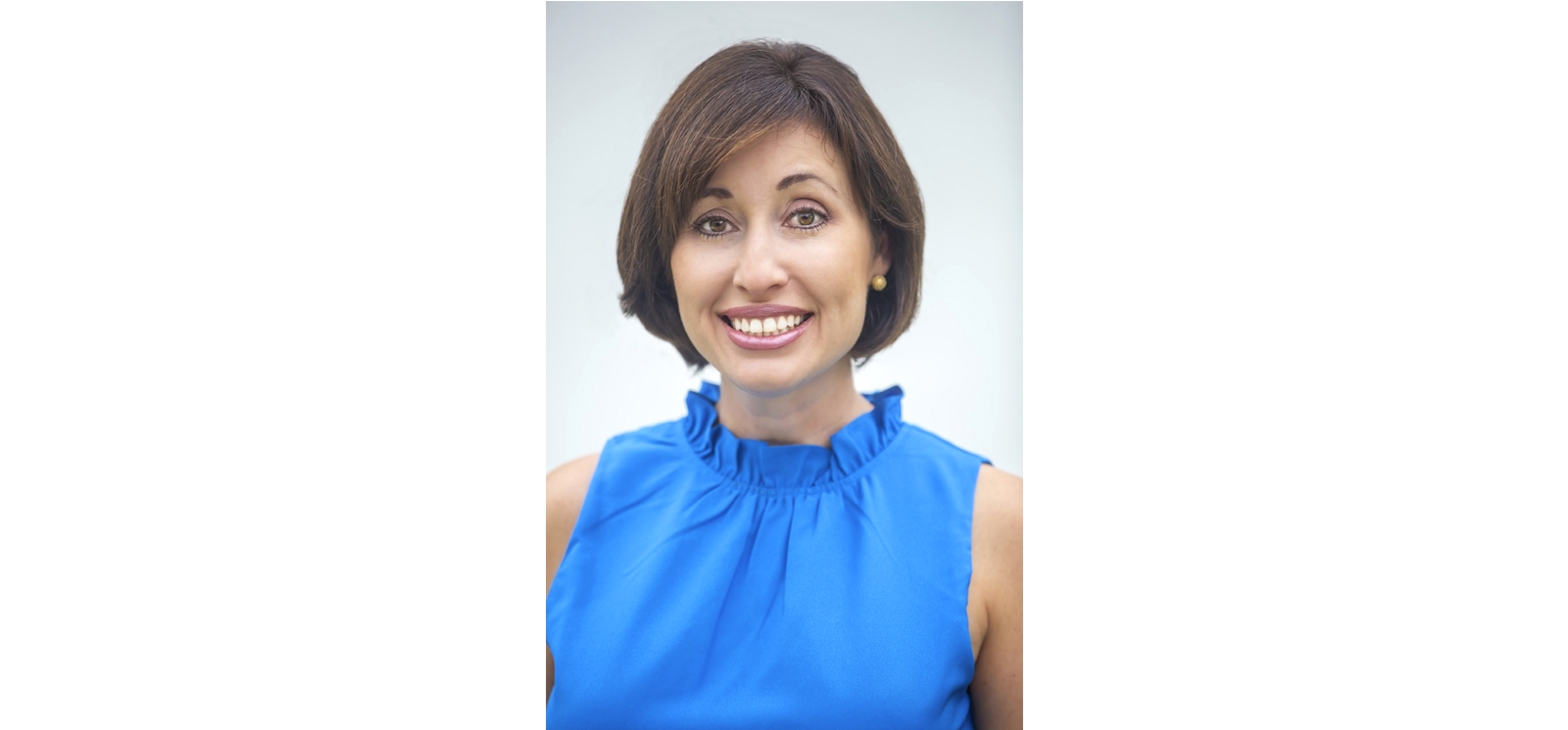 Carolynn Strom Joins Water Pointe Realty Group